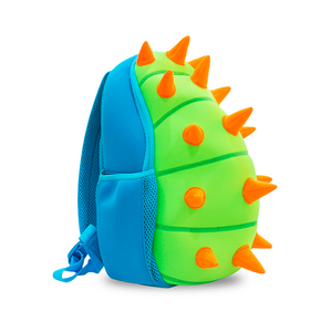 Dinosaur Euoplocephalus Kids Backpack