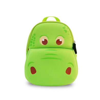 Hippo Kids Backpack