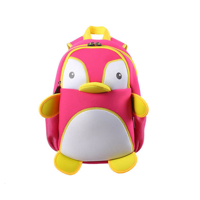Penguin Kids Backpack