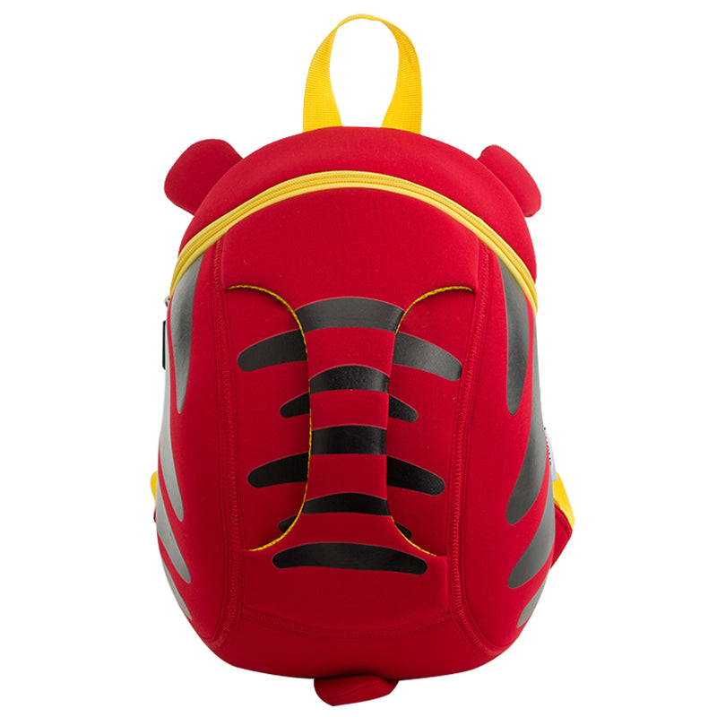Tiger Kids Backpack