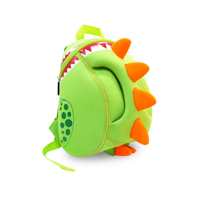 Amazing Dinosaur Kids Backpack