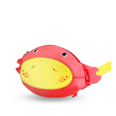 Crab Kids Waist Bag