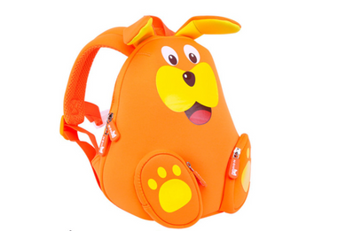 Happy Rabbit Kids Backpack