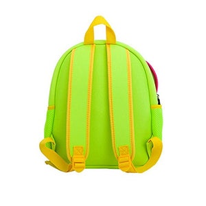 Butterfly Kids Backpack