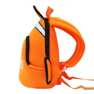Nemo Kids Backpack