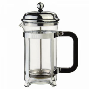French Press/Cafetiere 350ml