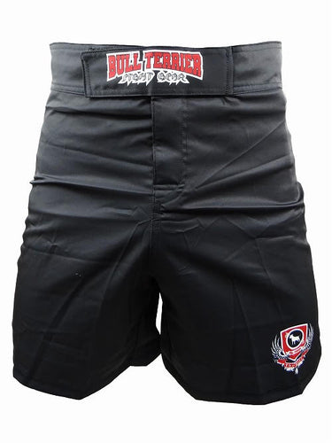 BULL TERRIER-STANDARD-Fight Short
