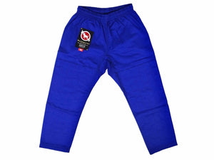 BULL TERRIER KIDS Gi Traditional Ver.2.0 Blue