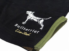 Load image into Gallery viewer, BULL TERRIER -LIMITED- Gi Black
