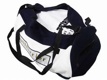 Load image into Gallery viewer, BULL TERRIER-GI DUFFLE BAG