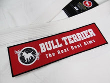 Load image into Gallery viewer, BULL TERRIER Patch Logo