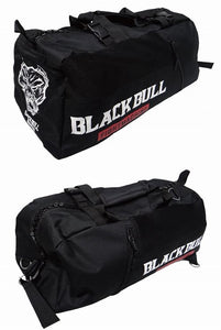 BLACK BULL 2Way Bag