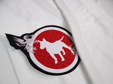 Load image into Gallery viewer, BULL TERRIER Patch -Monogram-