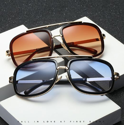428f8f868be3 The fashion glasses will be an item to exalted style with just the first  glance.