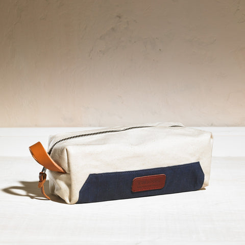 Box Dopp Kit - TM1985