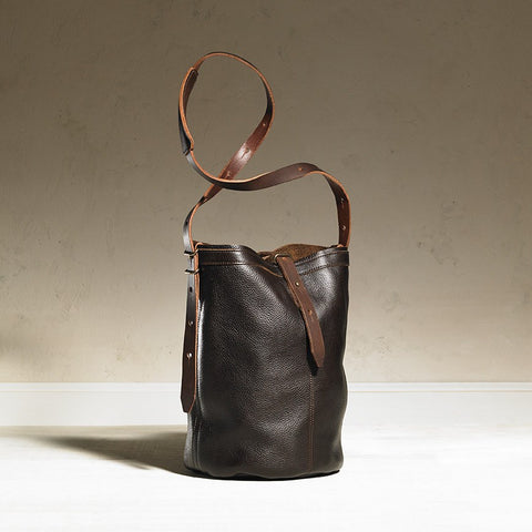Bucket Bag - TM1985