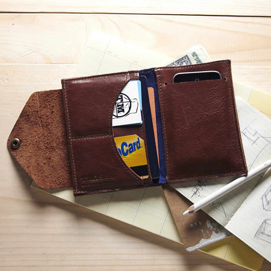 iPhone Wallet - TM1985