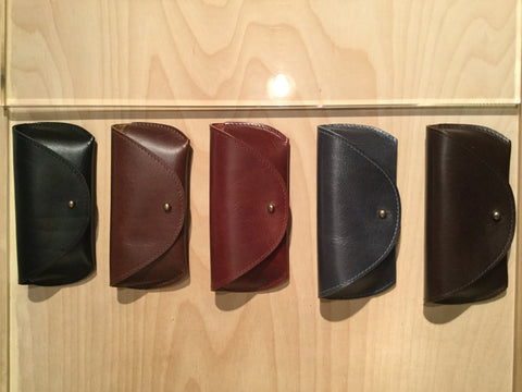 Eye glasses Case- All Colors - TM1985