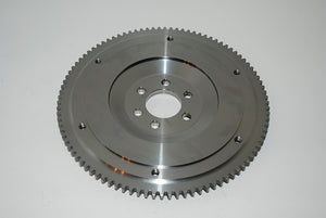 Flywheel - 184mm Clutch