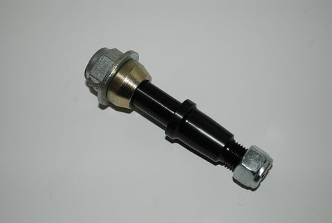 Triumph Upright Rose Joint Adaptor