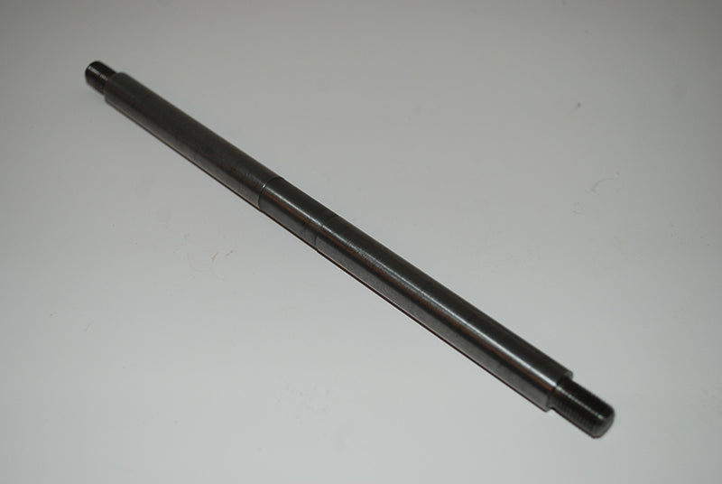 Rear Upright Top Pin
