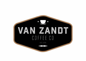 Van Zandt Coffee