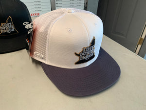 Lost Coyote Ranch Hat