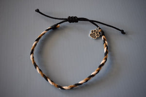 Paws For The Cause Bracelet