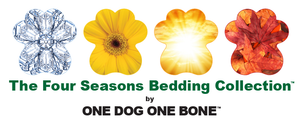 Bone Bed - Four Seasons Bedding Collection