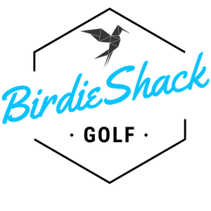 BirdieShack Golf