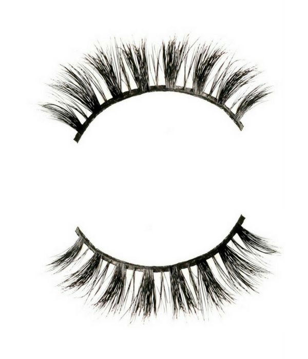 3D Mink Lashes- Alice