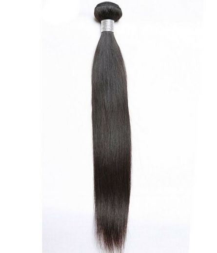Malaysian Straight Hair Extensions