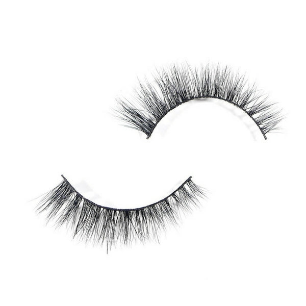 3D Mink Lashes- Berlin