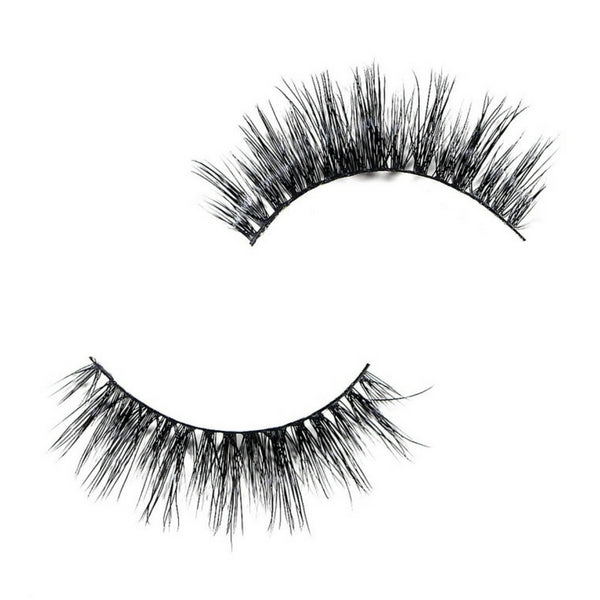 3D Mink Lashes-Atlanta