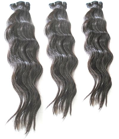 Vietnamese Natural Wavy Bundle Deals