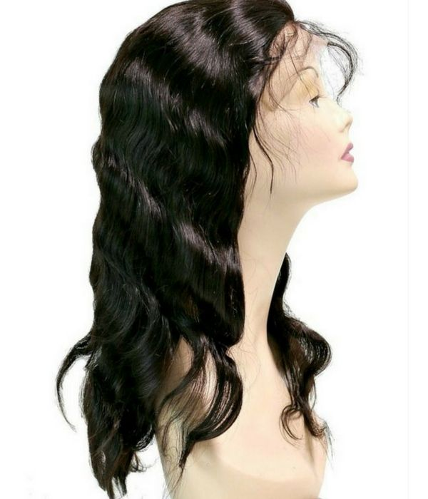 full-lace-body-wave