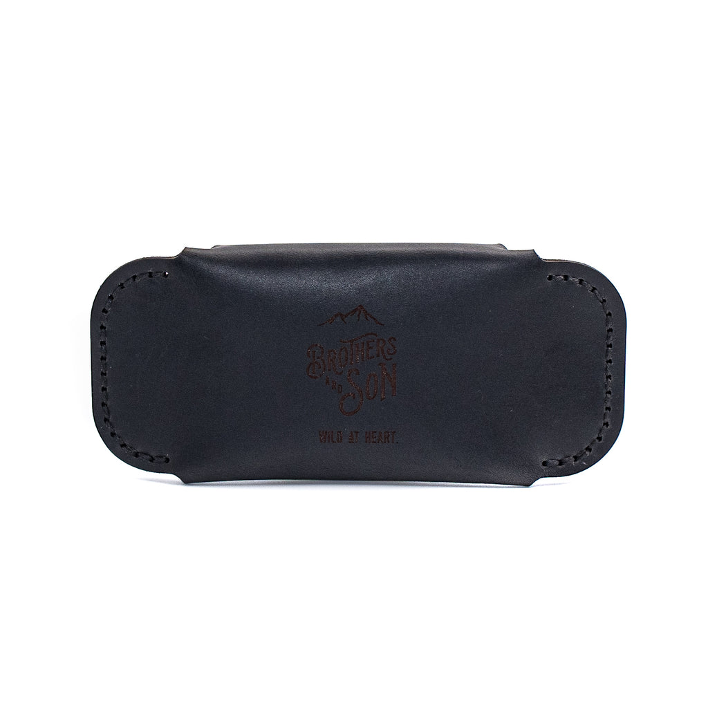 The Sunnies Case - Black