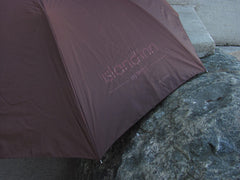 Island Inn Umbrella