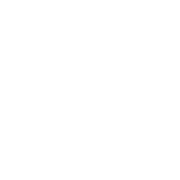 Wavy Apparel Incorporated