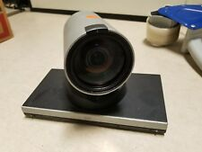 Cisco Tandberg Telepresence 1080P 12X Camera Only (Used)