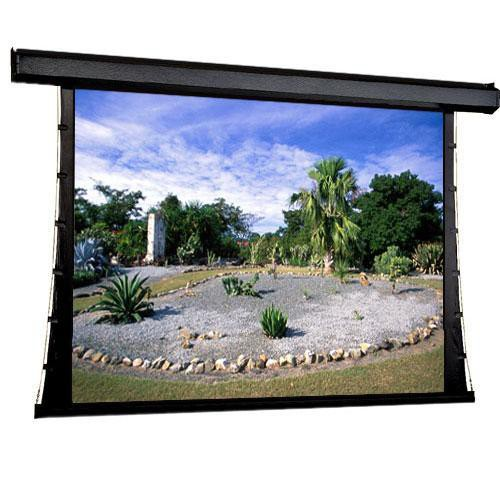 "Draper 101268 Premier 60 x 60"" Motorized Screen (120V) - Incomplete"