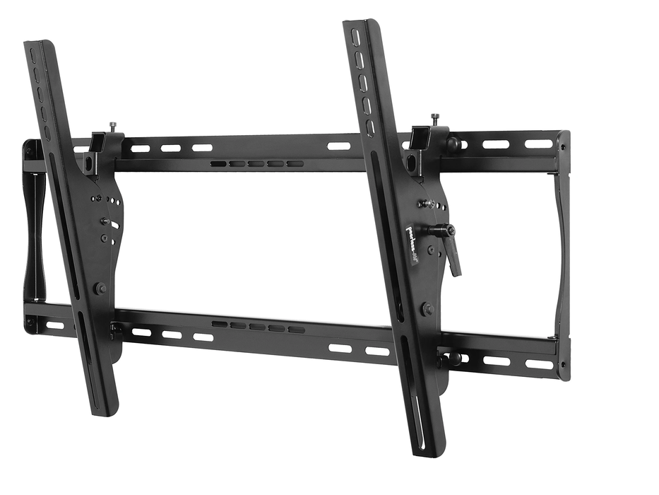 "Peerless - ST650 - Universal Tilt Wall Mount for 39"" to 75"" Displays"