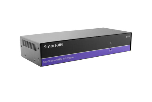 Smartavi SAVI-ST-E300 1080p H.264 Streaming Encoder - NEW