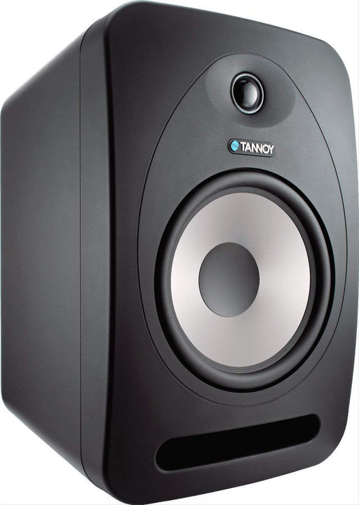 Tannoy Reveal 802 Active Near Field 8 in. Monitor (Each)
