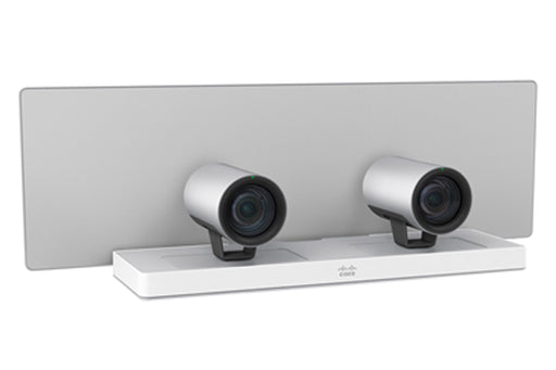 Cisco TelePresence SpeakerTrack 60