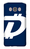 Digibyte Samsung Snap Case