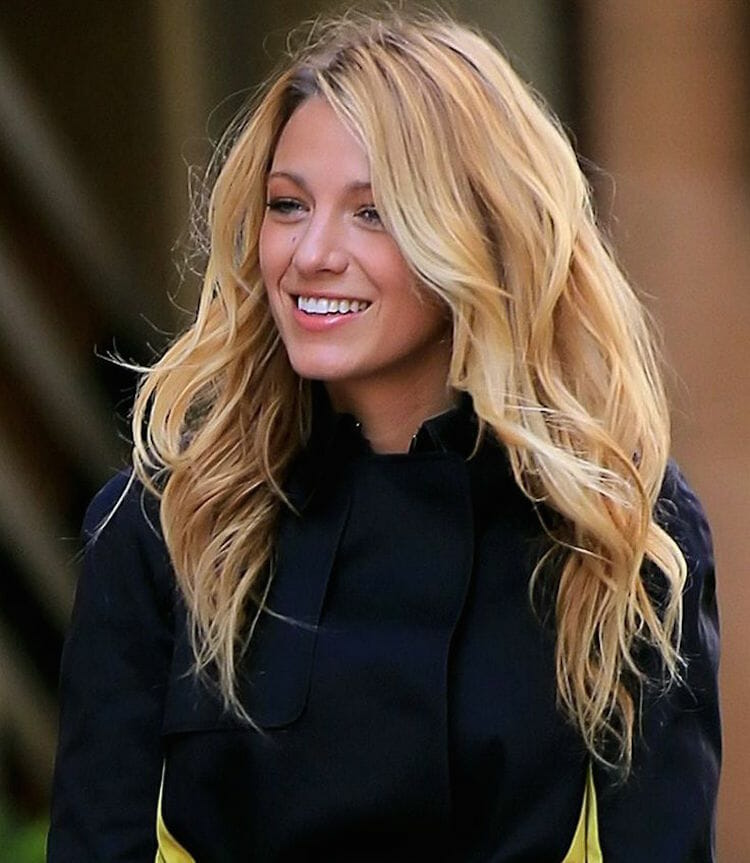 @blakelively