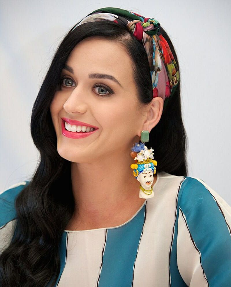 katy-perry-headband-8