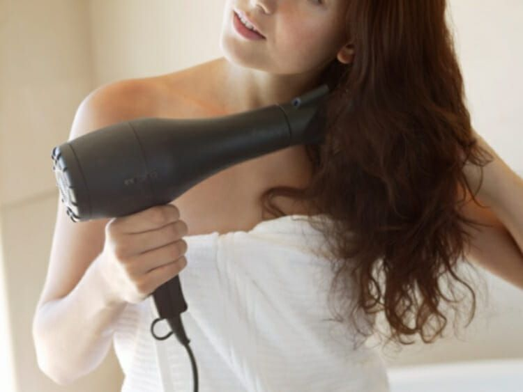 78621271-hair-dryer