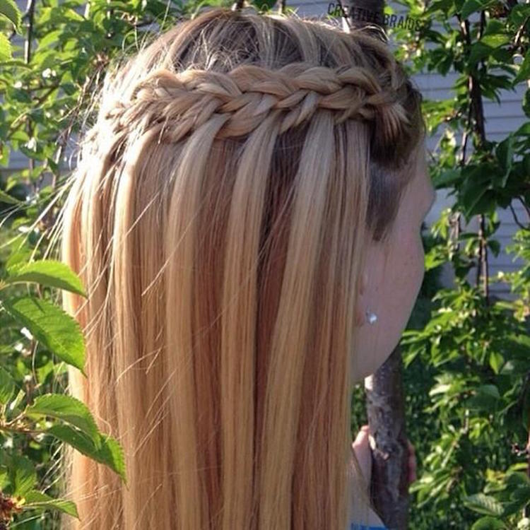 micro-waterfall-braid